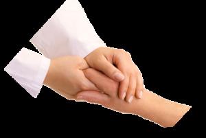 philanthropy_hand