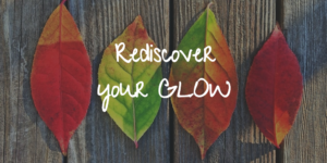 rediscover-your-glow