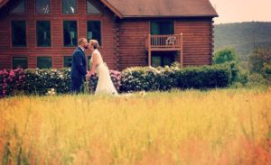 wedding-at-the-lodge
