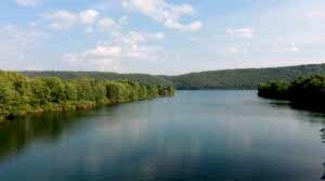 Activities - Lake View Lodge