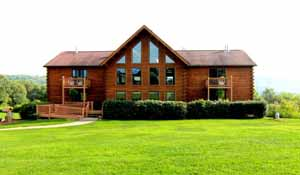 Contact Us-Rentals-Retreats