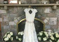 Poconos Wedding Venues - Lake View Lodge