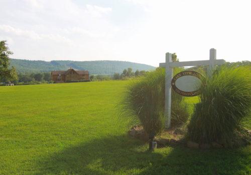 Welcome - Lake View Lodge