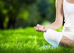 Meditation - Retreats - Lake View Lodge